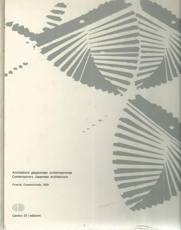 Best 99 architecture design images on pinterest design for Architettura giapponese