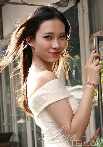 zhanjiang dating site Meet pretty ladies in china, 1000s profiles of asian brides looking for dating in china.