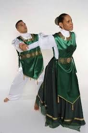 1272 Best Dancing Scriptures Images On Pinterest