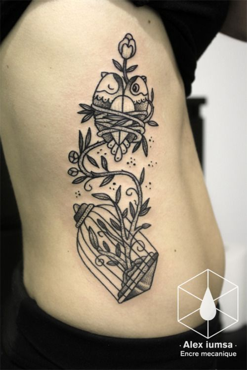 221 best images about by encre mecanique on pinterest for Philosophy tattoos tumblr