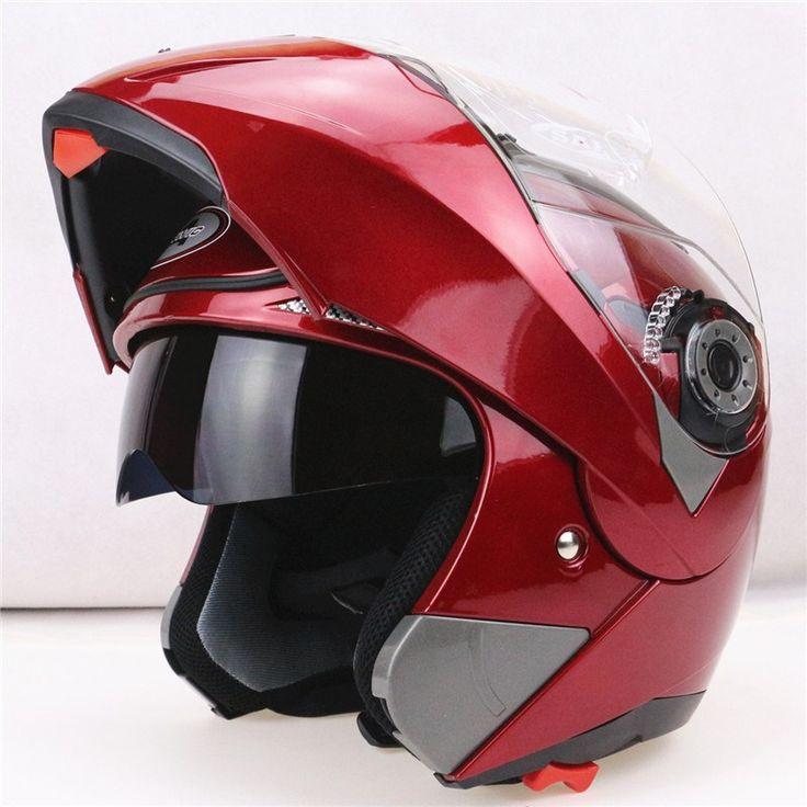 Cheapest prices US $46.39  2016 New Arrival Motorcycle Helmets Flip up helmet with inner sun visor everybody affordable JIEKAI-150  #Arrival #Motorcycle #Helmets #Flip #helmet #inner #visor #everybody #affordable #JIEKAI  #OnlineShop