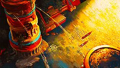 Dreamworks 2D Animated Films  The Road to El Dorado