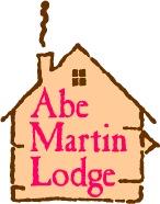 Abe Martin Lodge Fall Break Pinterest