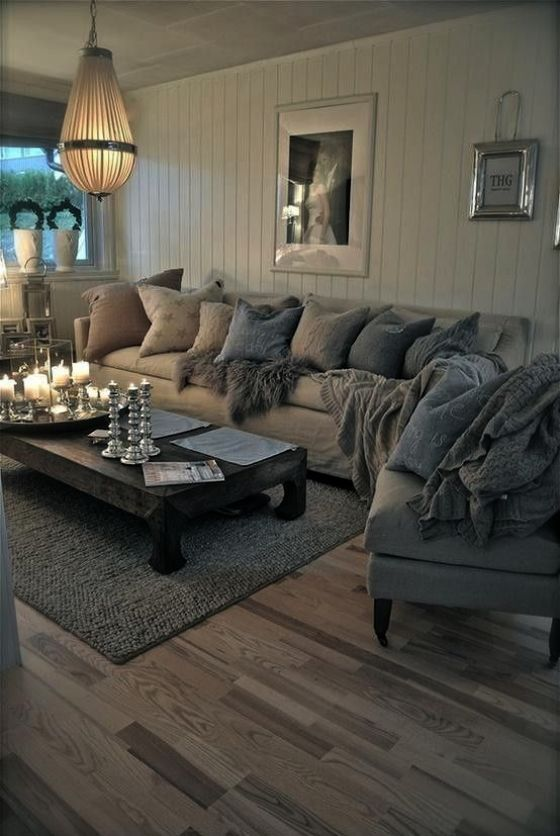 Living Room Furniture Sale Ideas Shabby Chic Vintage Singapore Home Pinterest Decor And House