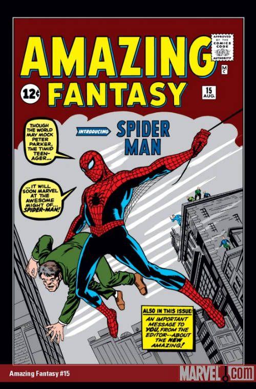portada comics - Buscar con Google