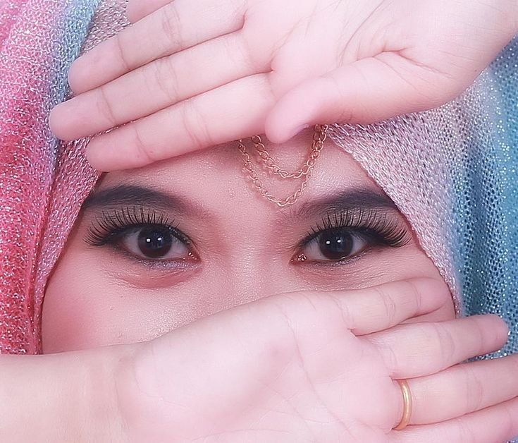 eyes! by Muhammad Kuddus