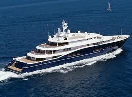 mega yacht - Buscar con Google