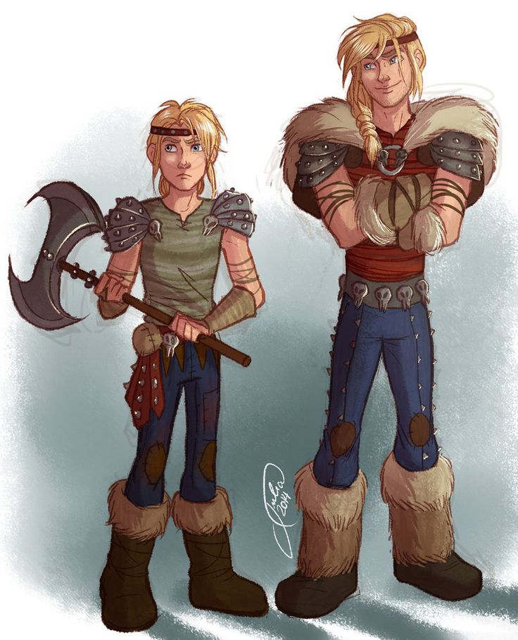243 best astrid hofferson images on pinterest train your dragon astrid genderbend um yes ccuart Image collections