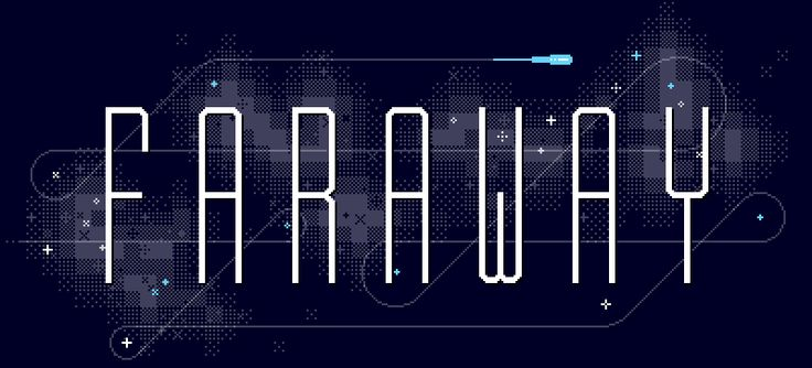 FARAWAY by Steph Thirion of Eliss fame is coming to iOS this fall. If you like indie games, do yourself a favor and pick this up, it looks fantastic. (Click through to watch the trailer)