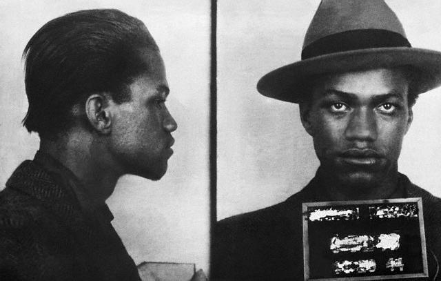 celebrity arrests   Black America Web