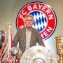 Karriereende: Heynckes schließt weiteres Trainer-Engagement aus - http://jackpot4me.com/ergebnisselive/karriereende-heynckes-schliest-weiteres-trainer-engagement-aus/ - Jupp Heynckes will nicht mehr als Trainer arbeiten. Der Triple-Triumph mit Bayern Mnchen sei ein wrdiger Abschluss seiner Karriere, sagte der 68-Jhrige dem SPIEGEL.