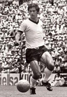 wm 1970 mexiko   ContiSoccerWorld, Conti, Continental, Reifen, Fußball, WM, FIFA WM ...