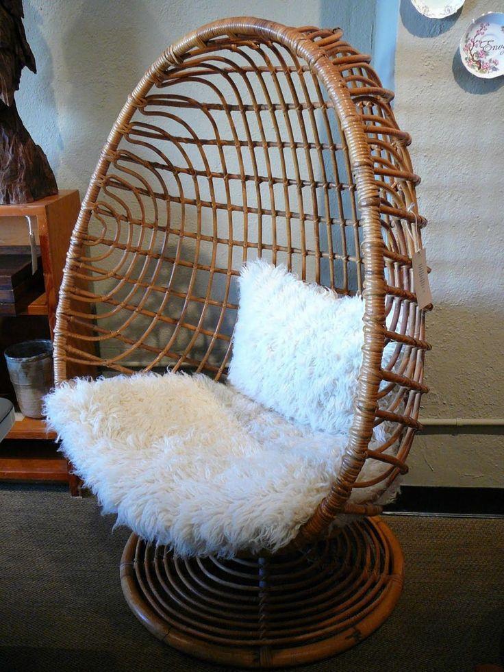 14 Best Outdoor Furniture Images On Pinterest Backyard