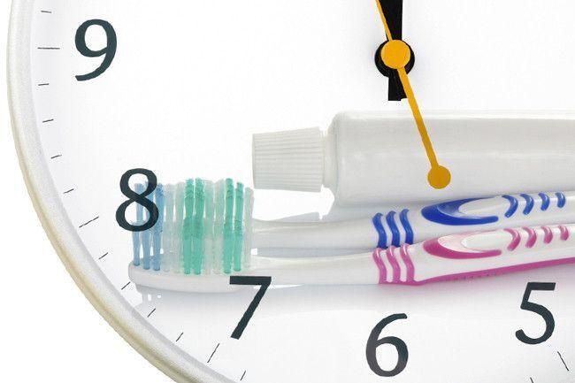 4179d989296775e307ab1cbe55c3cb15 - How To Get In The Habit Of Brushing My Teeth