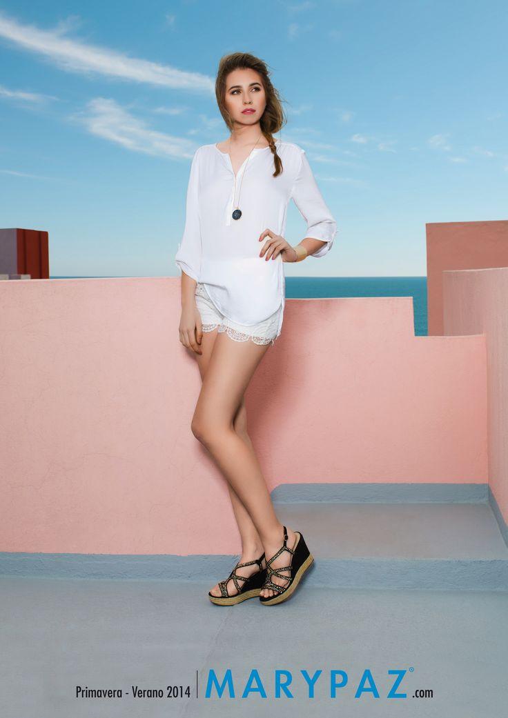 Cuñas: este verano no pueden faltar en tu armario, las ultimas tendencias sin renunciar a la comodidad http://www.marypaz.com/tienda-online/catalogsearch/result/?q=cu%C3%B1a