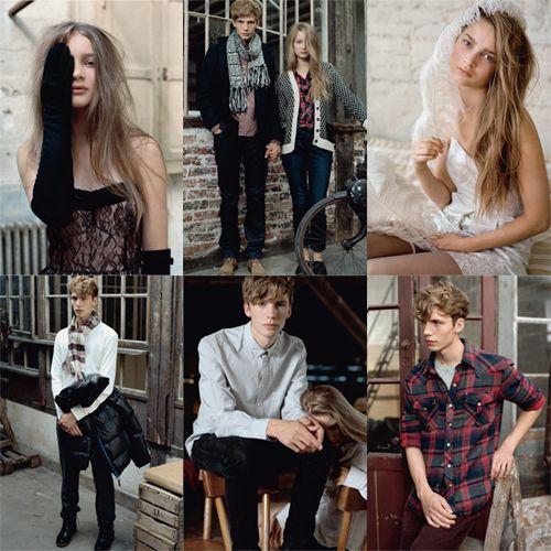 Extrêmement Best 25+ Urban outfitters promo ideas on Pinterest | Urban  YT91