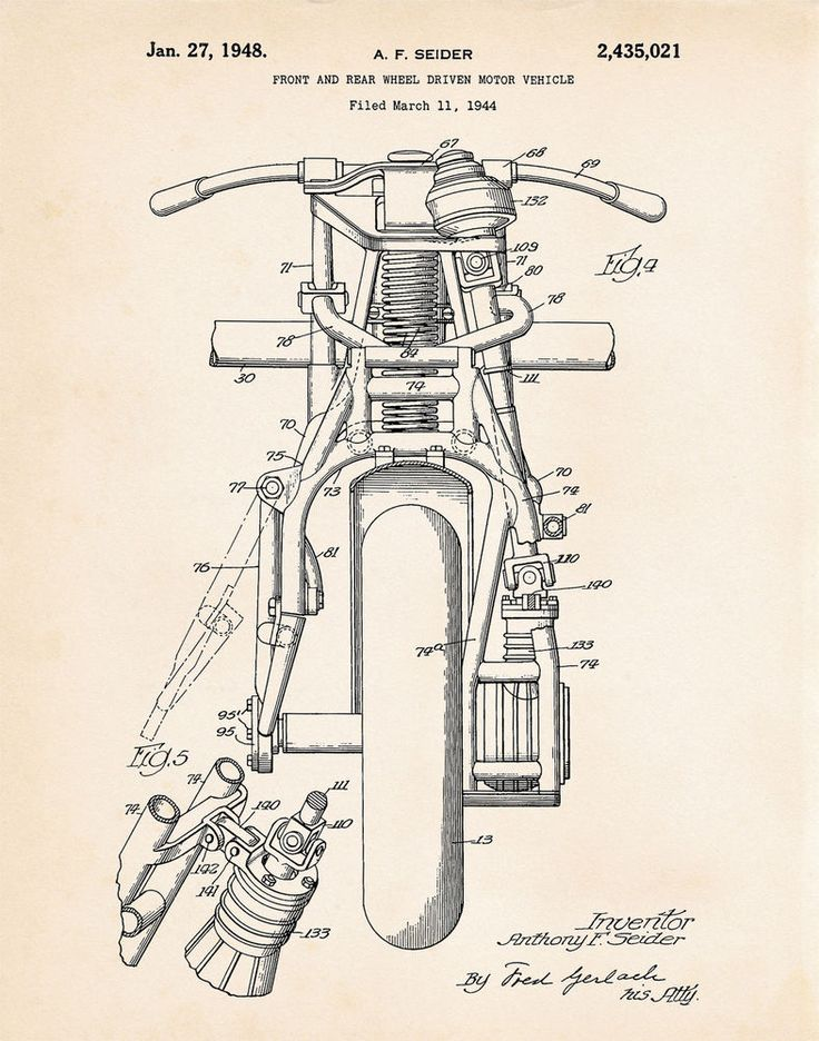 diagram motorcycle engine art electrical wire symbol wiring rh viewdress com V-Twin Engine Clip Art V-twin Motorcycle Engines