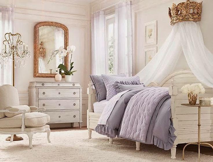 Oltre 25 fantastiche idee su interior design per camere da letto su pinterest stanze da letto - Idee camera da letto ragazza ...