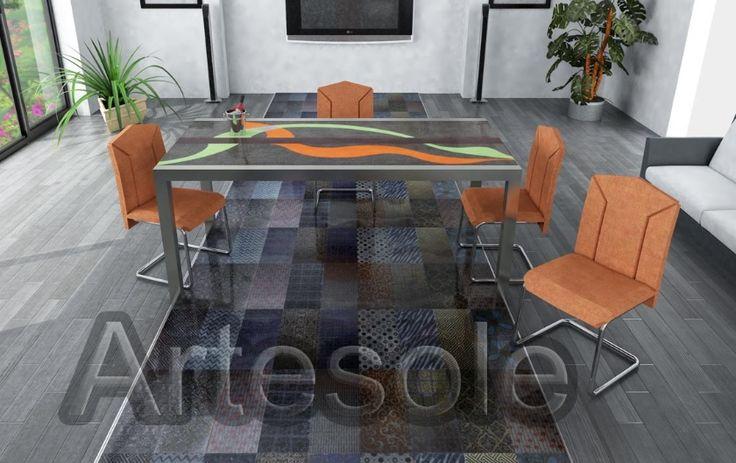 artesole.net lava basaltica pavimenti e rivestimenti lava basaltica decorata per pavimenti e rivestimenti