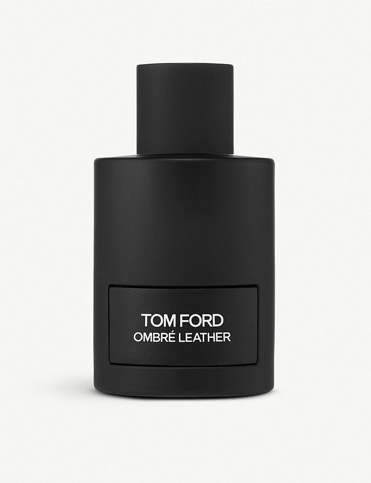 Tom Ford Ombre Leather 100ml Tom Ford Tom Ford Leather