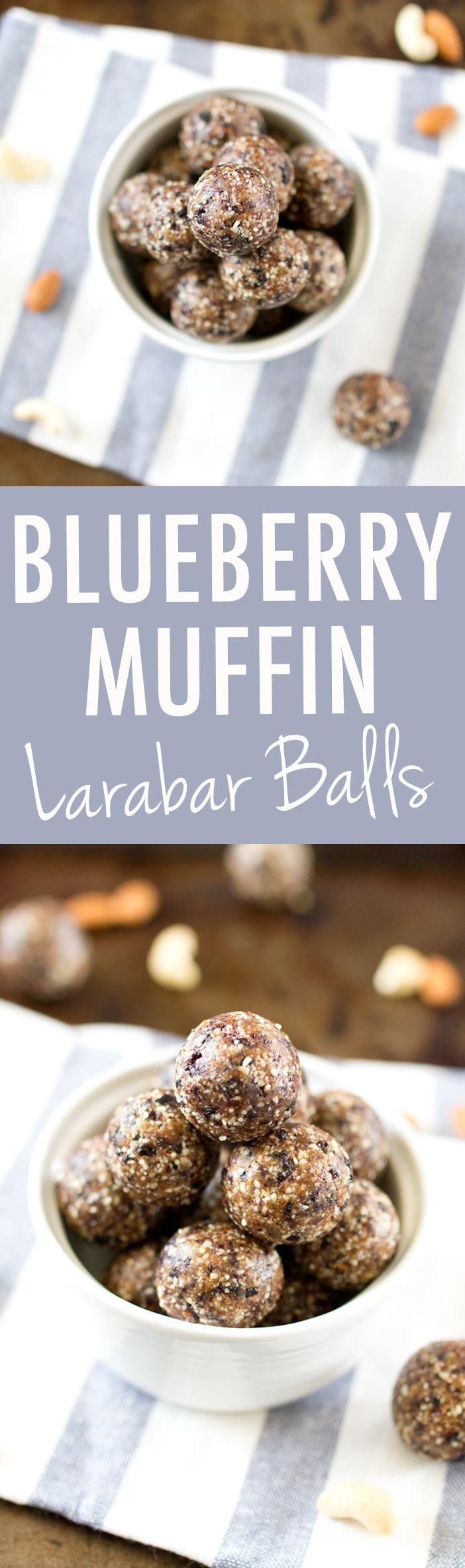 Muffins op Pinterest - Bosbessen Muffin Recepten, Muffins en Bosbessen ...