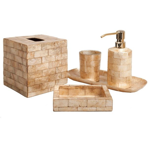 The Best Gold Bathroom Accessories Ideas On Pinterest Copper