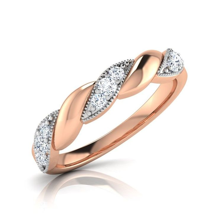 purchase wedding ringsbands set for men and women at cheap price in india get diamond studded wedding ring sets having affordable cost - Online Wedding Rings