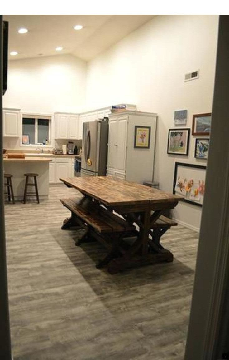 Learn About Rustic Home Decor Click The Link For More The Web Presence Is Worth Checking Out Home Luxury Vinyl Plank Cheap Home Decor