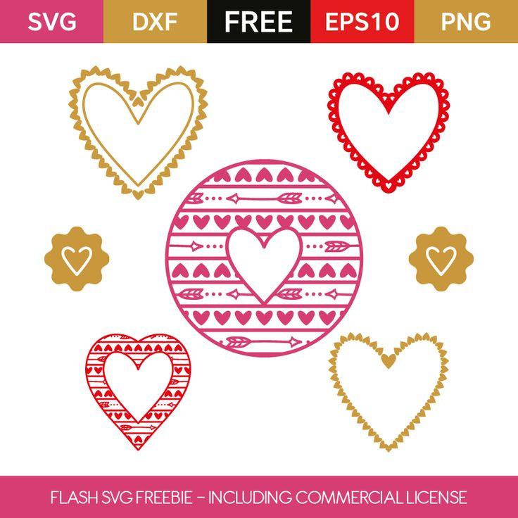 Download Flash Freebie - Free Commercial License | Monogram frame ...