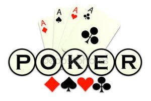 Can you play texas holdem online for real money