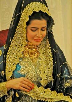 ذهب اماراتي  Emirati Gold