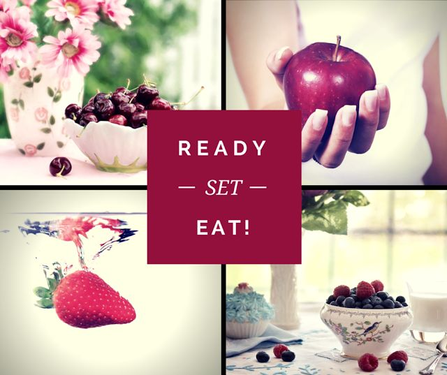#Tips to #eat well by adding #fruits to your #homedecor