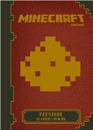 Minecraft : Redstone, le guide officiel - http://q.gs/AT3XE Click here to download