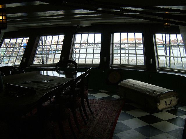 19 Best Images About Ship Stuff On Pinterest The Boat