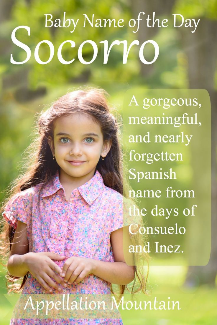 This is such a gorgeous, meaning-rich name for a daughter. A little retro, a little international. And with Coco as a go-to nickname, too!