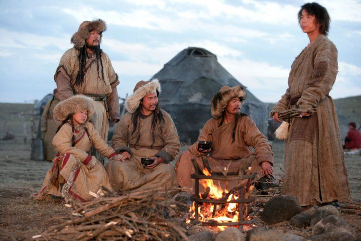 Explore Mongolian Nese, Things Mongolian, and more!: https://www.pinterest.com/pin/285063851386621609/
