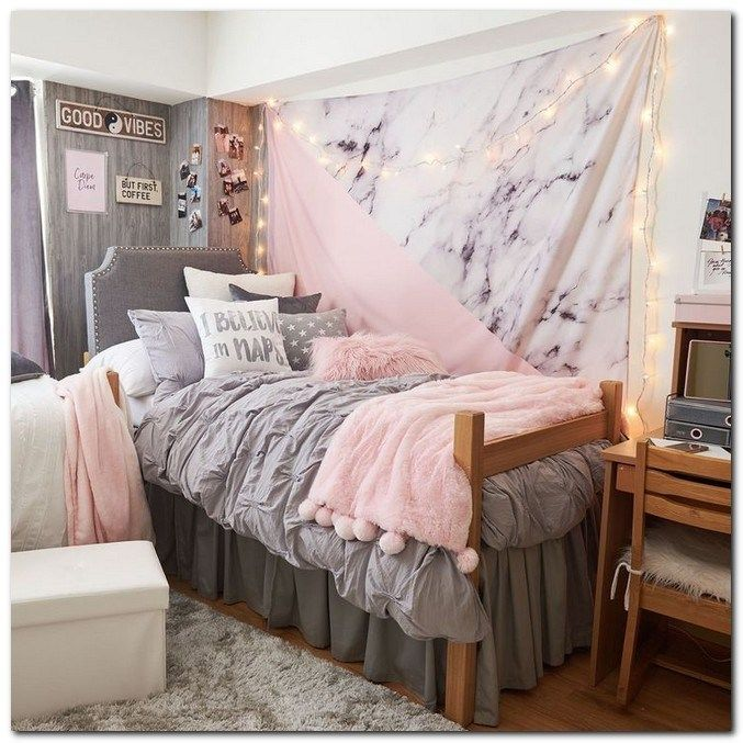 37 Jawdroppingly Billige Schlafzimmer Ideen Fur Kleine Zimmer Cheapbedroomideas Smallbed Ideen Fur Kleine Zimmer Schlafzimmer Diy Schlafzimmer Design