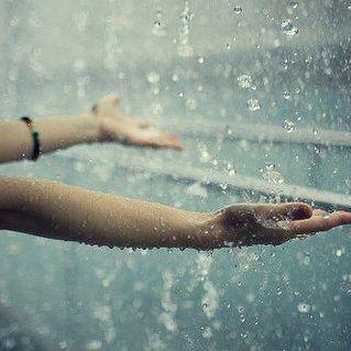 В ближайшие дни в Украине будет дождливая погода