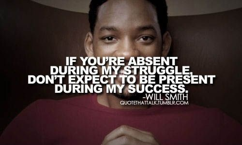 Willsmith, True Friends, Will Smith Quotes, Truths, Well Said, So True, Fake Friends, Real Friends, True Stories