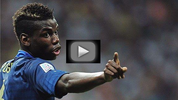 France-Pays-Bas en streaming direct - http://www.actusports.fr/91541/streaming-france-pays-bas/