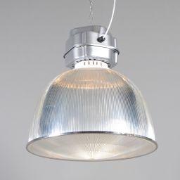 Lampen für Küche/Essbereich