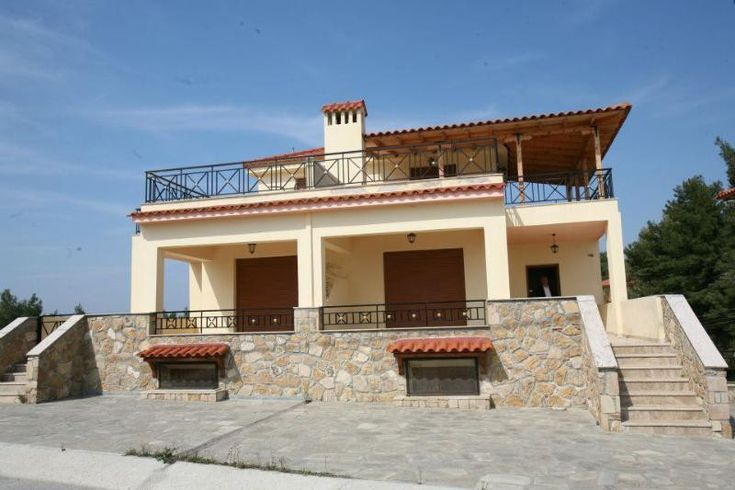 Villas zu Vermieten vor dem Strand in Poseidi Chalkidike  Details zum #Immobilienangebot unter https://www.immobilienanzeigen24.com/griechenland/63200-potidaia-chalkidiki/Haus-mieten/23765:-545211735:0:mr2.html  #Immobilien #Immobilienportal #PotidaiaChalkidiki #WohnenaufZeit #Haus #Griechenland