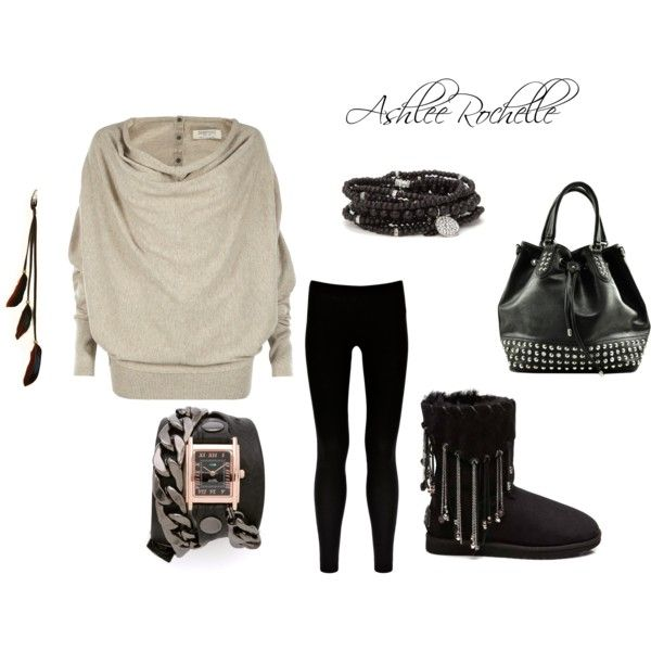 Awaiting Fall, created by ashlee470 on Polyvore