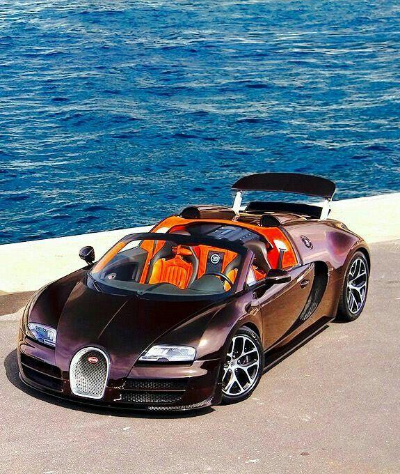 Wings, Water, Bugatti, Gripe Water, Aqua