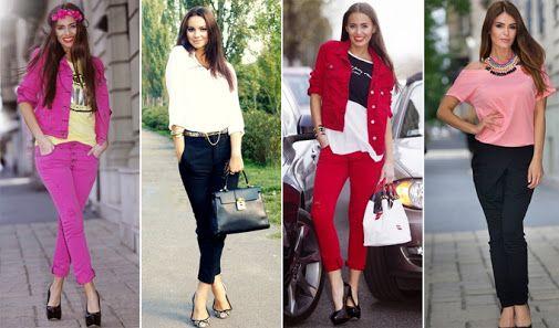 Akár vannak öltözködési előírások a munkahelyünkön, akár nincsenek, szeretünk csinosak, nőiesek és persze egyediek is lenni, íme néhány példa a 2015-ös évnek megfelelően. :)  http://www.noiportal.hu/main/npnews-31322.html  #divat #trend #öltözködés #munkahely #előírás #iroda #csinos #nőies #egyedi