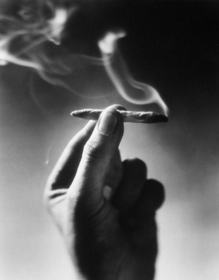 Here's An Updated Tally Of All The People Who Have Ever Died From A Marijuana Overdose -- ...we figured it might be about time to update our weed death count.