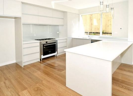 48 best engineered wood flooring nz images on pinterest for Wood floor new zealand