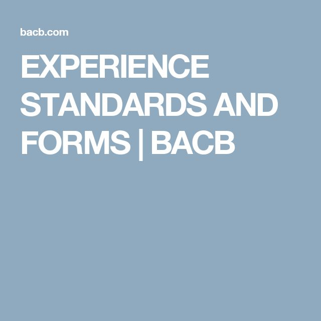 89 best ABA Forms images on Pinterest Behavior management - program evaluation forms
