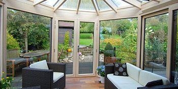 Cheap Scotland conservatory Prices | Conservatory Designs at 75% off | Scotland Conservatories Deals Compared