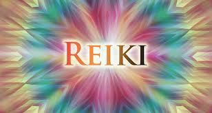 Getting a Reiki operation is like signing up for an elite investment. Since Reiki sessions are on one to one basis, they are always catered to provide you with the deepest healing. Reiki is a simple, safe and natural way of spiritual healing and self-improvement that can be used by anyone.   Visit:https://wellthlink.com/awareness/reiki-make-reiki-session/ 